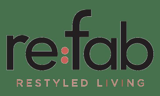 Refab Living